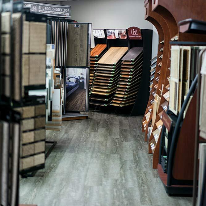 Restor-It-Flooring-Showroom-Hardwood-Flooring-Installers-Marietta-Ga-5