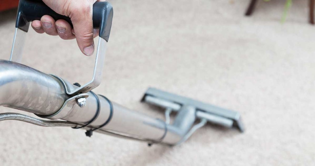 carpet cleaning services by Restor-It in Marietta ga and greater metro Atlanta