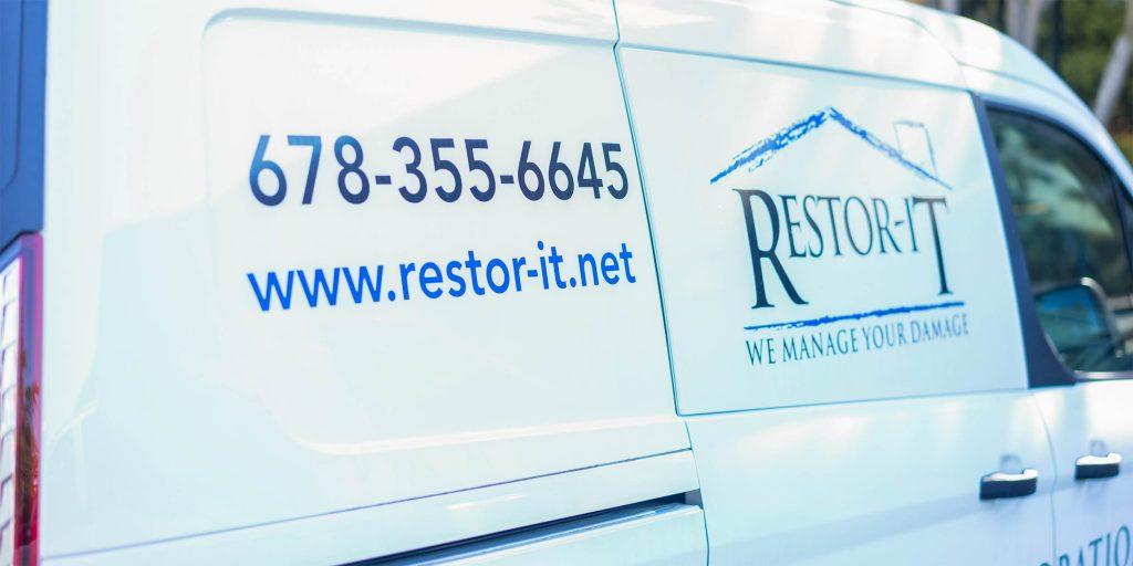 Carpet-Cleaning-and-Repair-Services-Atlanta-Restor-It-Service-Van-2