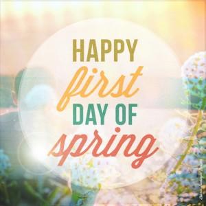 happ-spring-day-300x300