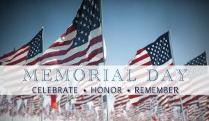 memorial-day-remember