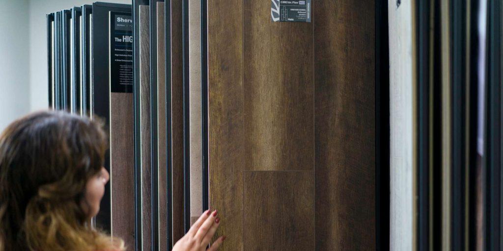 Home-Renovations-Engineered-Hardwood-Flooring-Installers-Atlanta-Ga