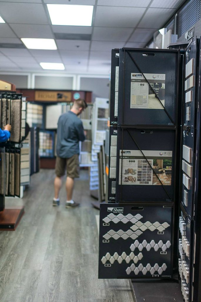 Restor-It-Flooring-Showroom-Hardwood-Flooring-Installers-Marietta-Ga-4
