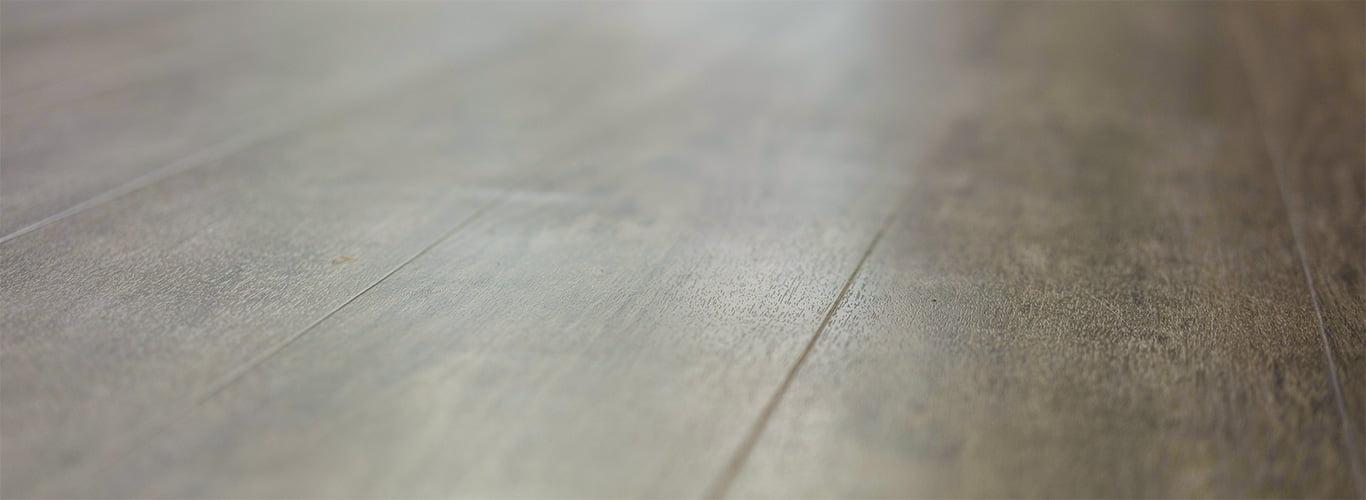 Restor It Marietta Floor Boards