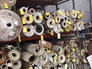 Restor It Vinyl Flooring