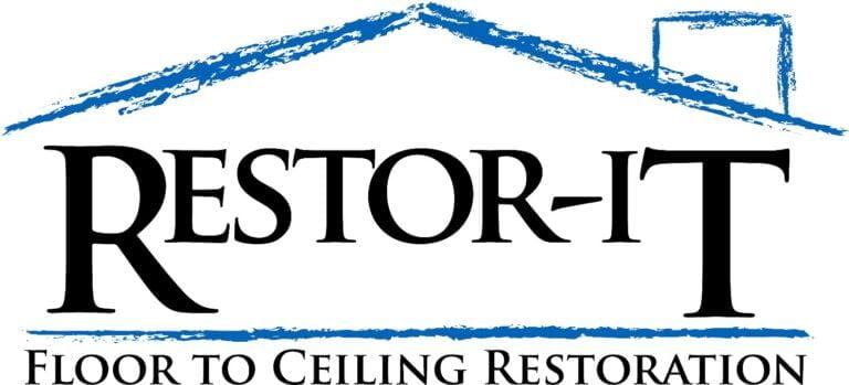 Restore It & You